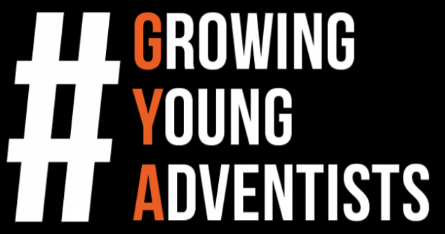 Find resources and training information for young adults.