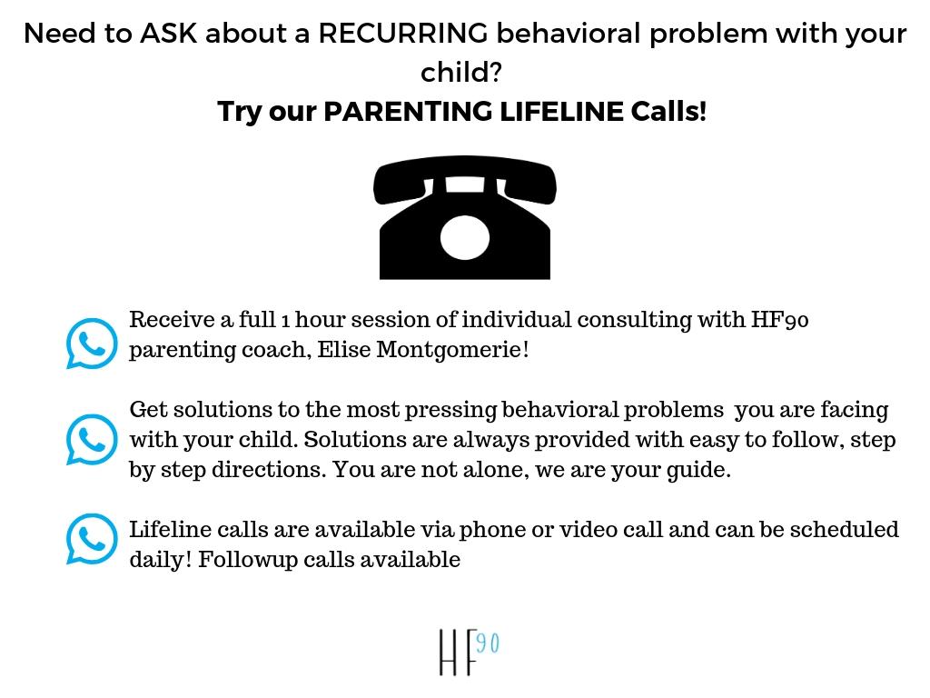 parentinglifelinegraphicforweb.jpg
