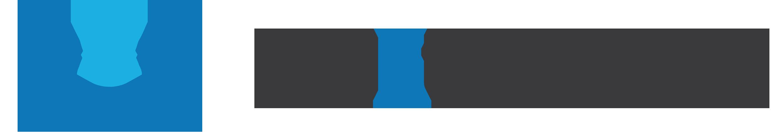 IFI Training Logo (wide).png
