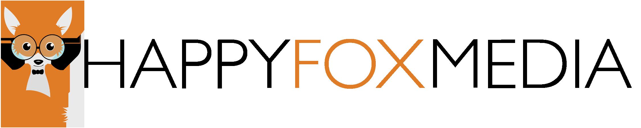 Happy Fox Media Logo.png