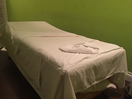 Massage_Table.jpg