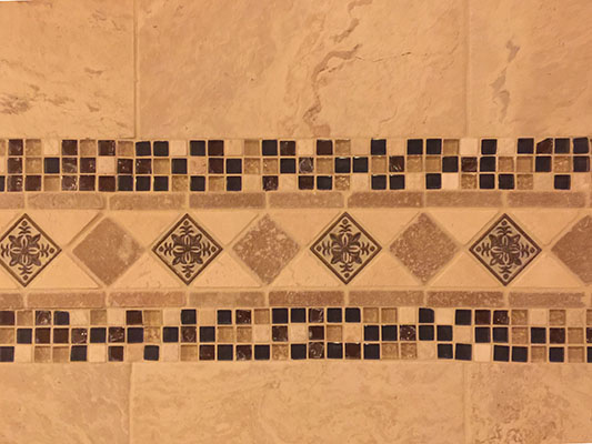 Turkish_tile_design.jpg