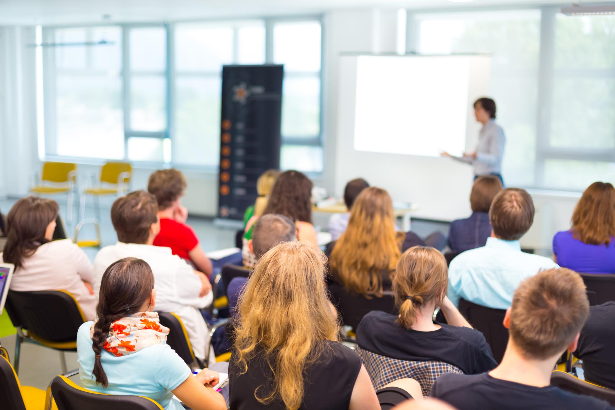 Fortbildung, Weiterbildung, Studium - Ist Ihre Rückzahlungsvereinbarung wirksam?