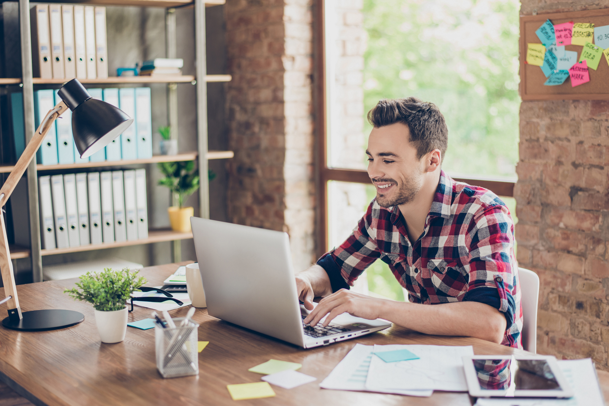 Freelancer, freie Mitarbeiter, Freiberufler - Besonderheiten bei speziellen Arbeitsformen beachten.