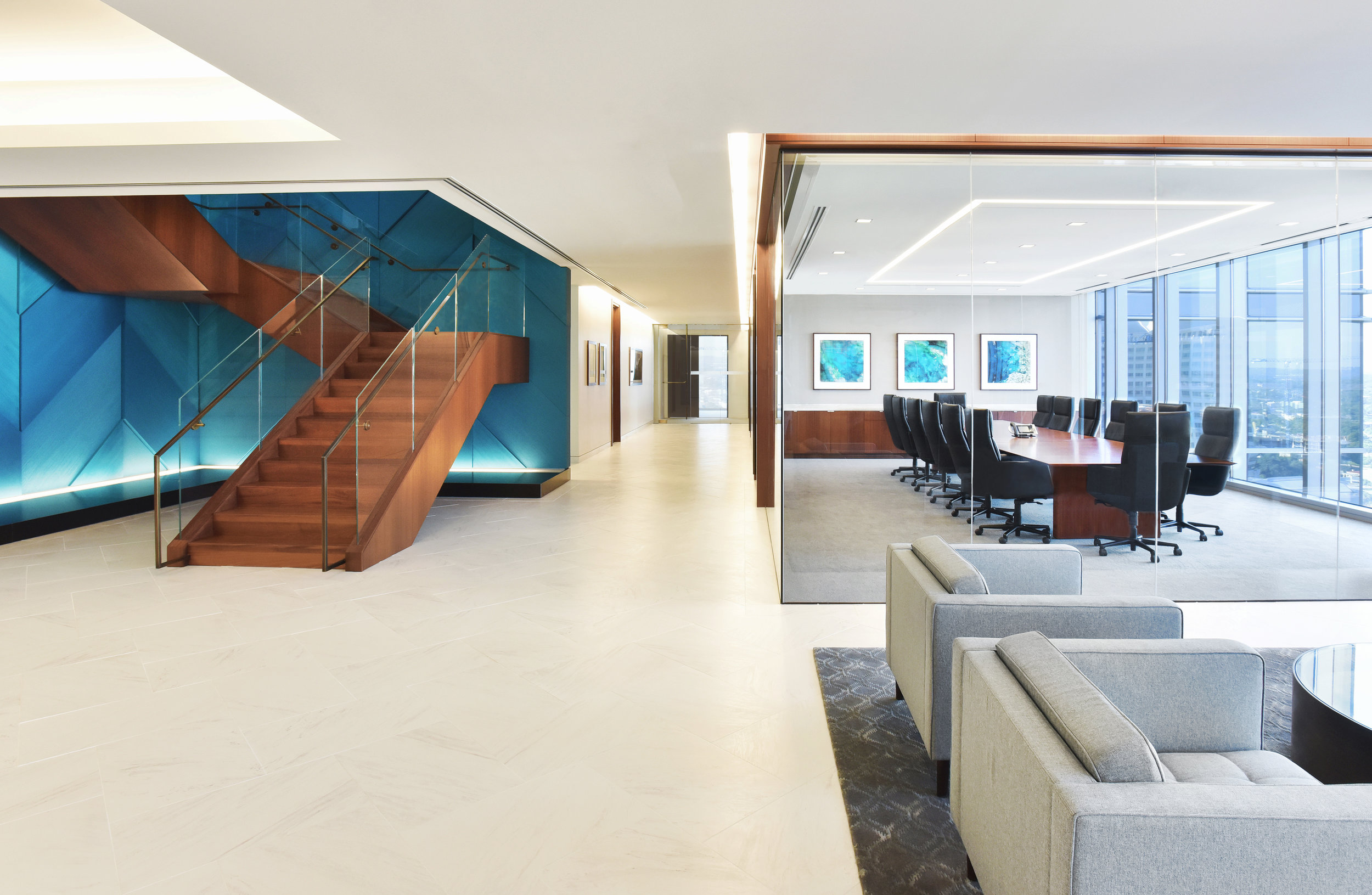 FINAL - SD&M - Conference Room and Stair - lauckgroup.jpg