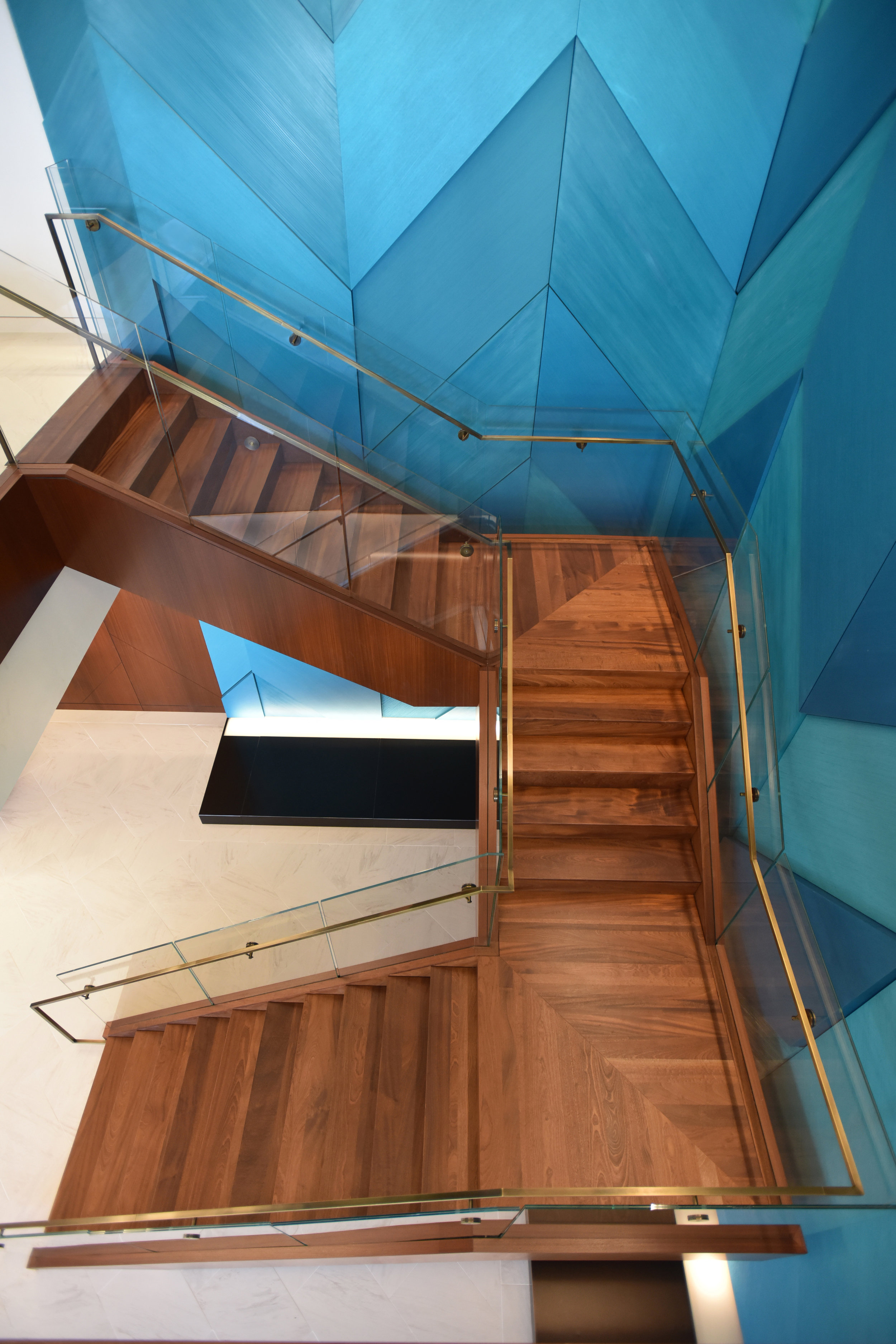 FINAL - SD&M - Stair 2- lauckgroup.jpg