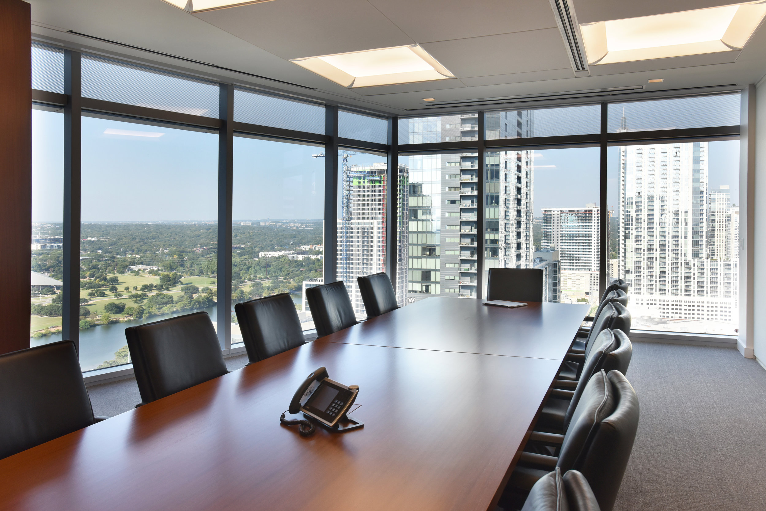 SD&M - Boardroom - lauckgroup.jpg