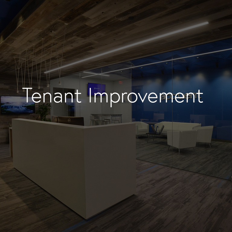 Tenant_Improvement.png