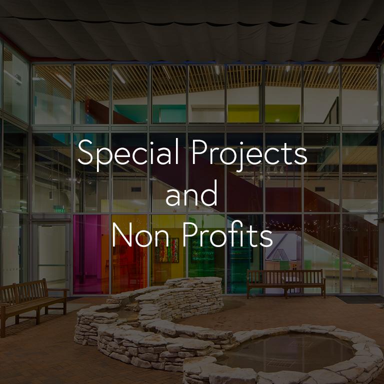 Special_NonProfit.png