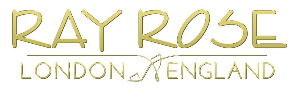 Ray Rose Logo.jpg