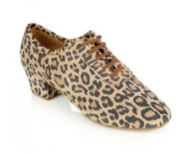 Ray Rose Leopard Practice Shoe.jpg