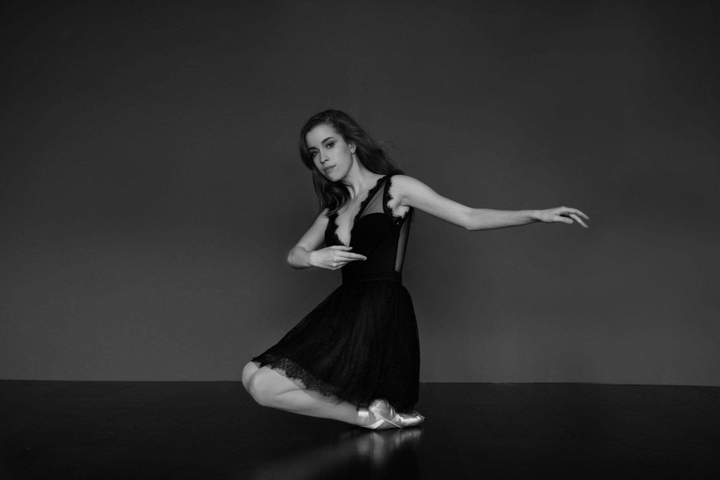 Ballet dancer Elizabeth-1.jpg
