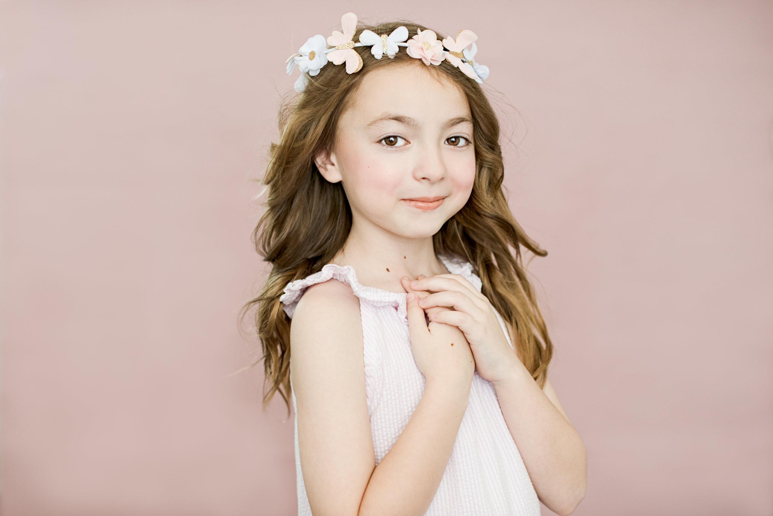 Kayleigh Lazar-4.jpg