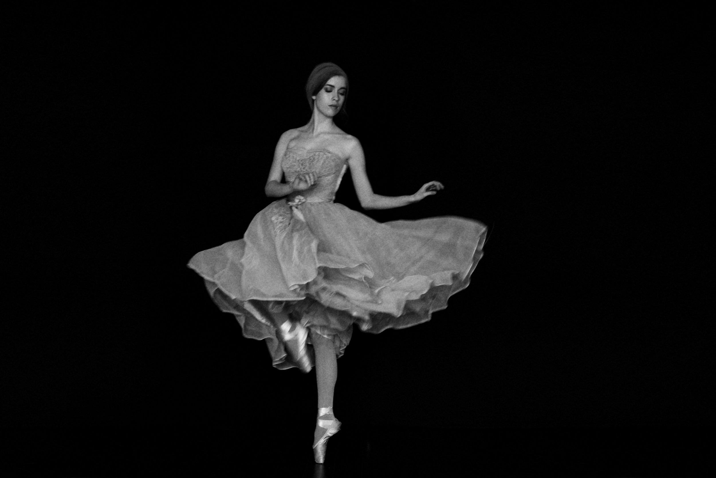 Elizabeth Ballet-3.jpg