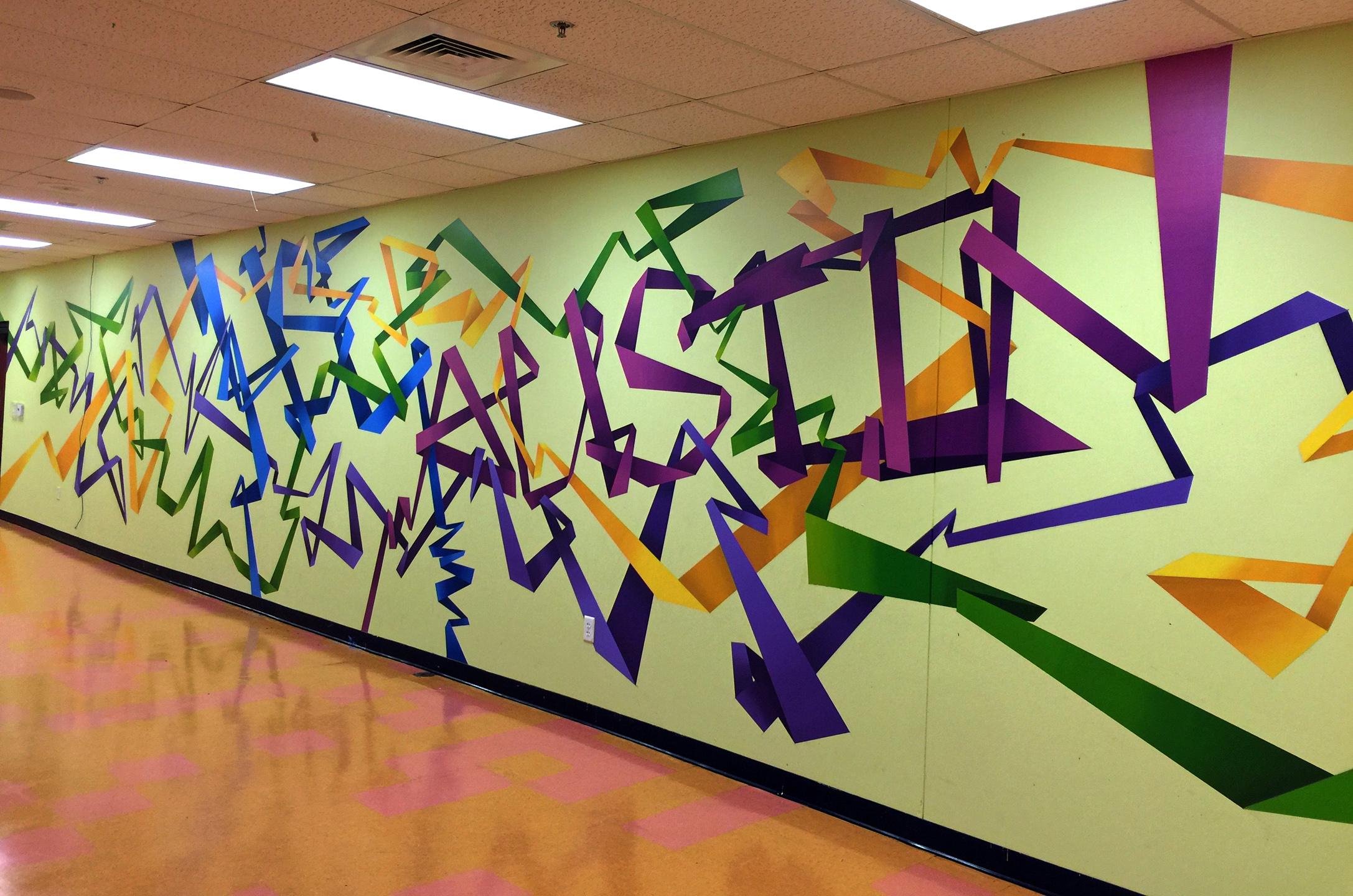 hse_mural_wide_4.jpg