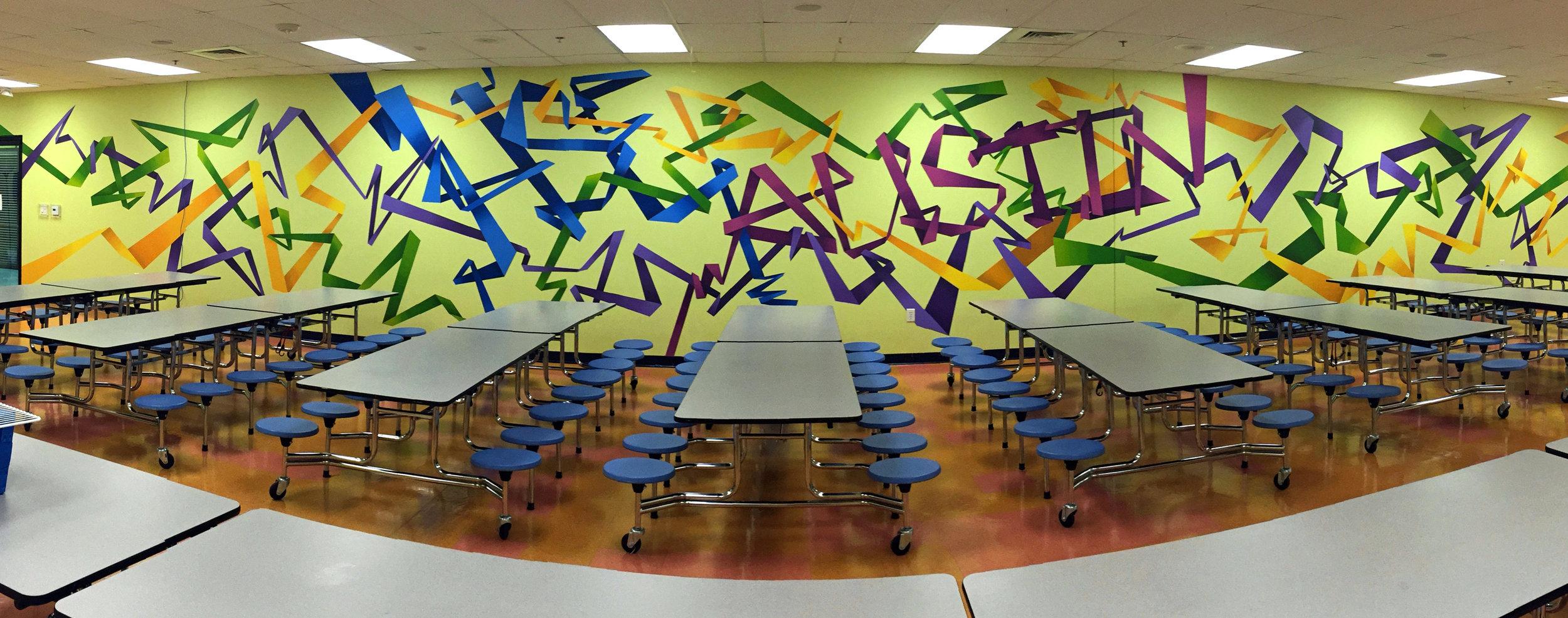 hse_mural_wide_2.jpg