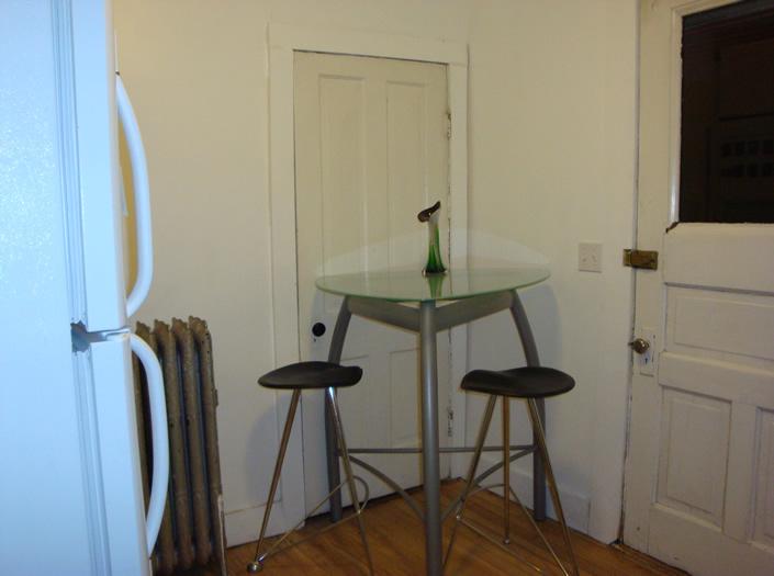 apartment 016.jpg