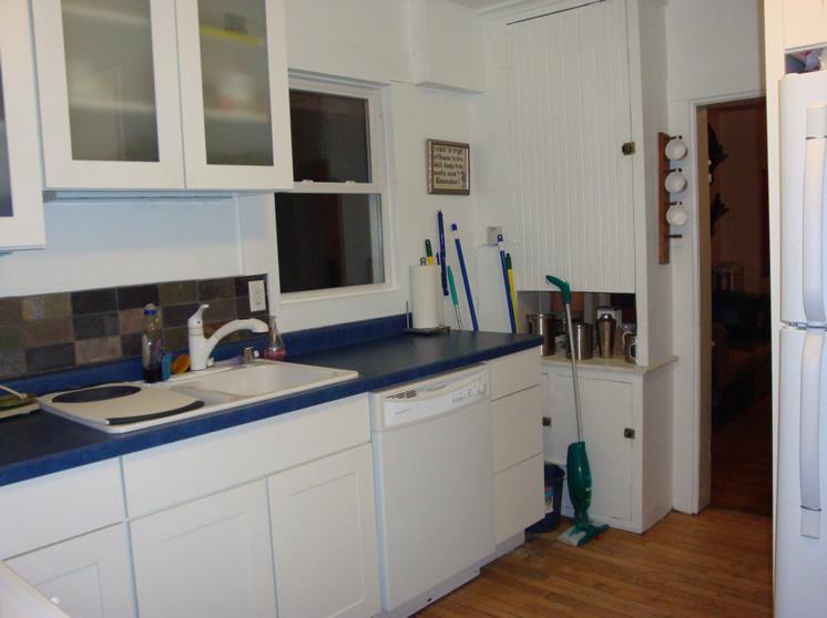 apartment 017.jpg