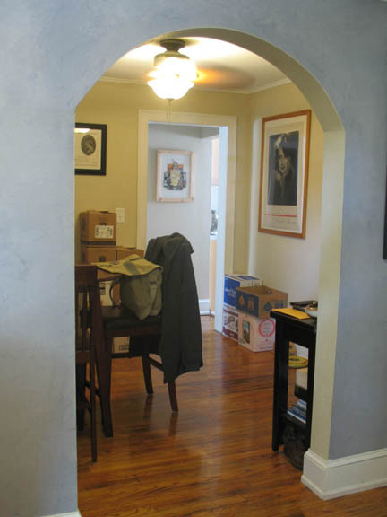 arch to dining room.JPG
