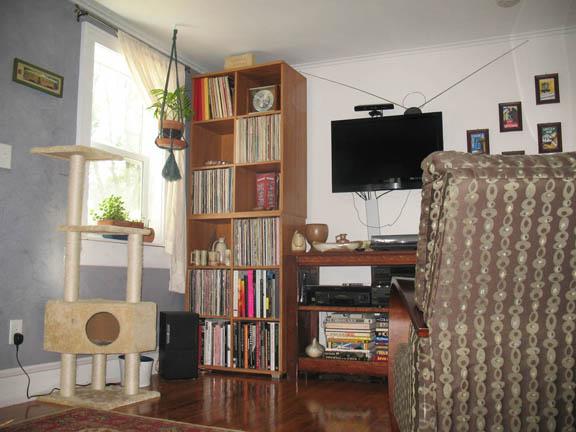 living room two.JPG