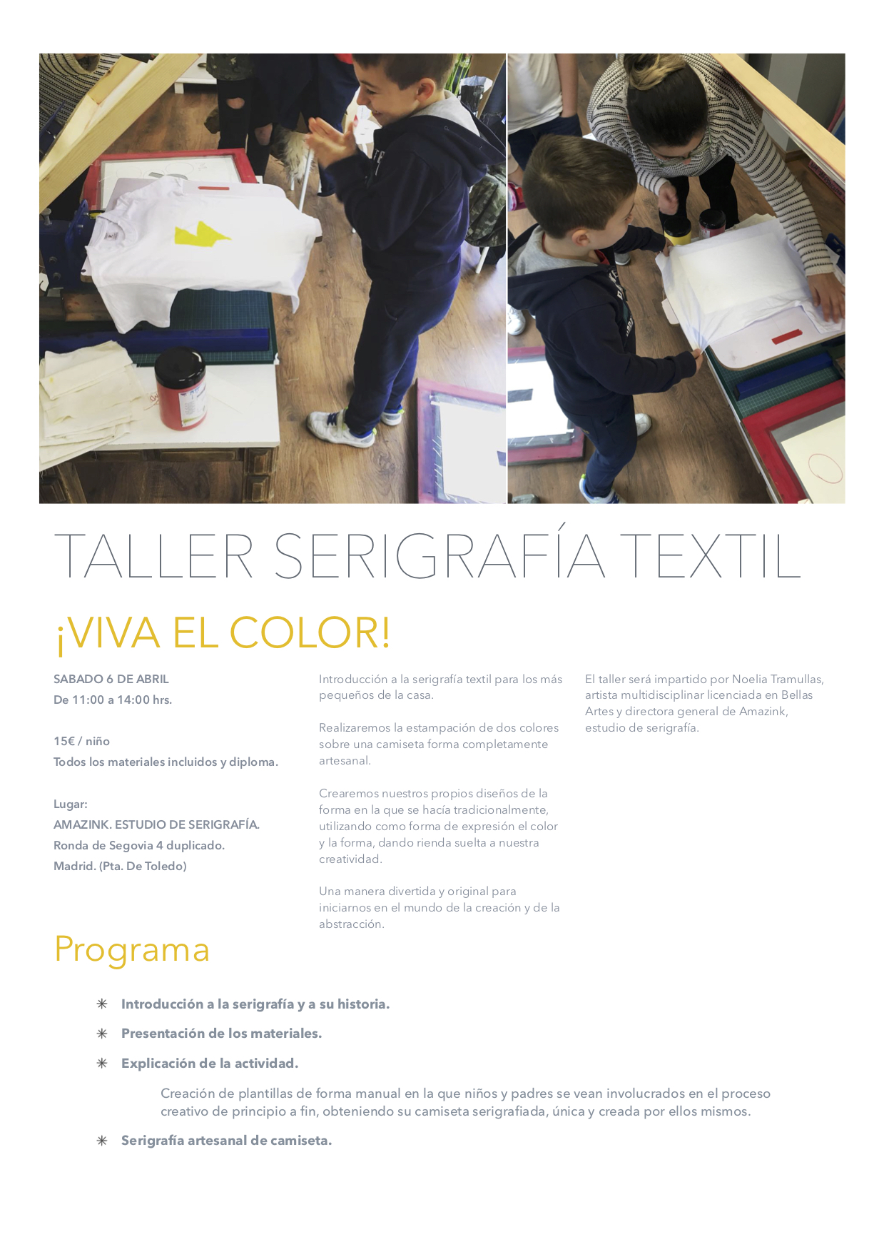 Programa Taller serigrafia textil niños.jpg