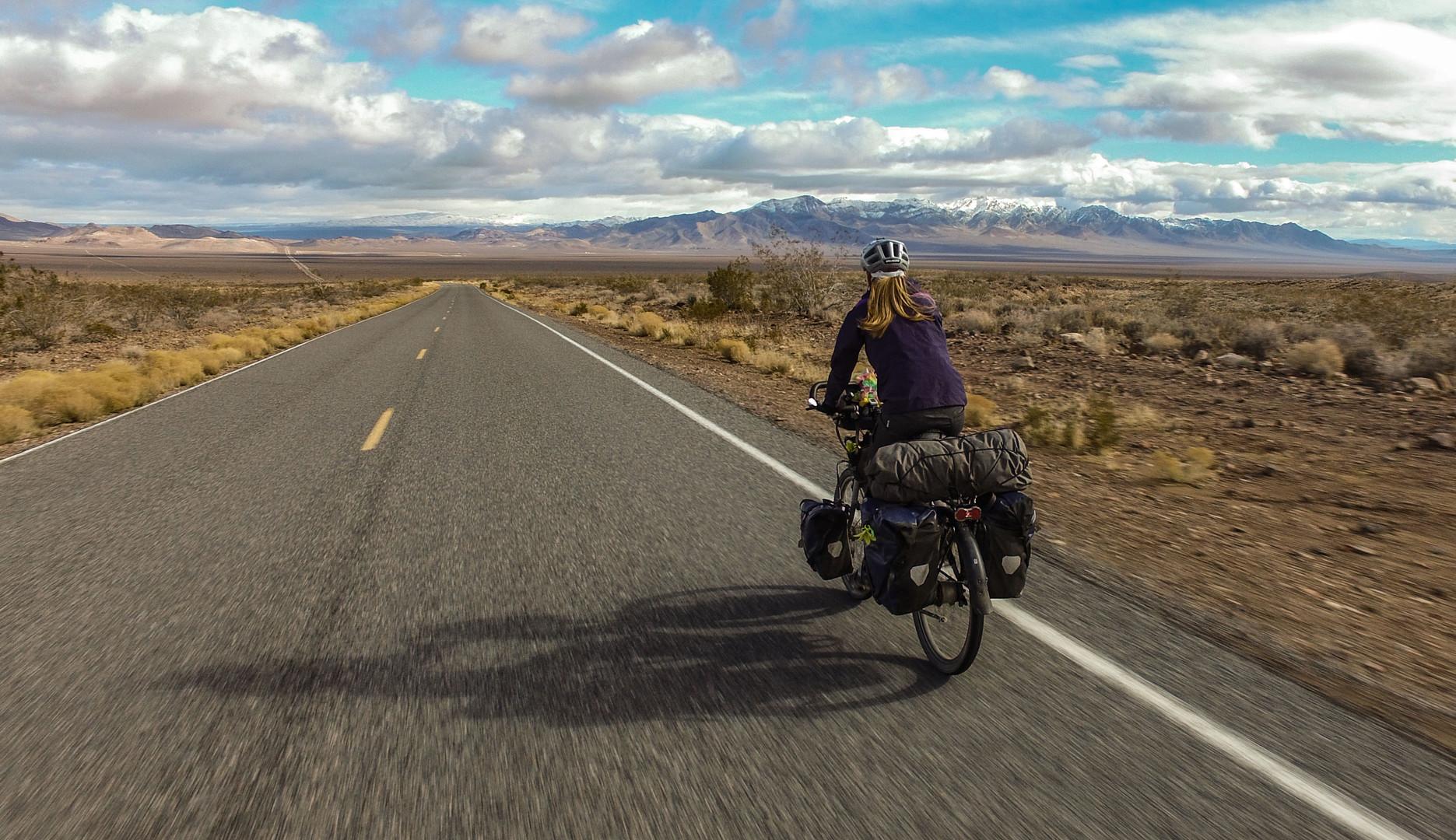 pedal -