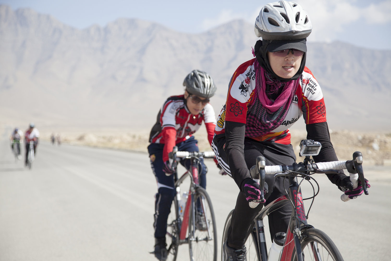 Afghan Cycles.jpg
