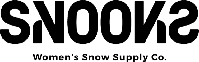 SNOOKS logo.png