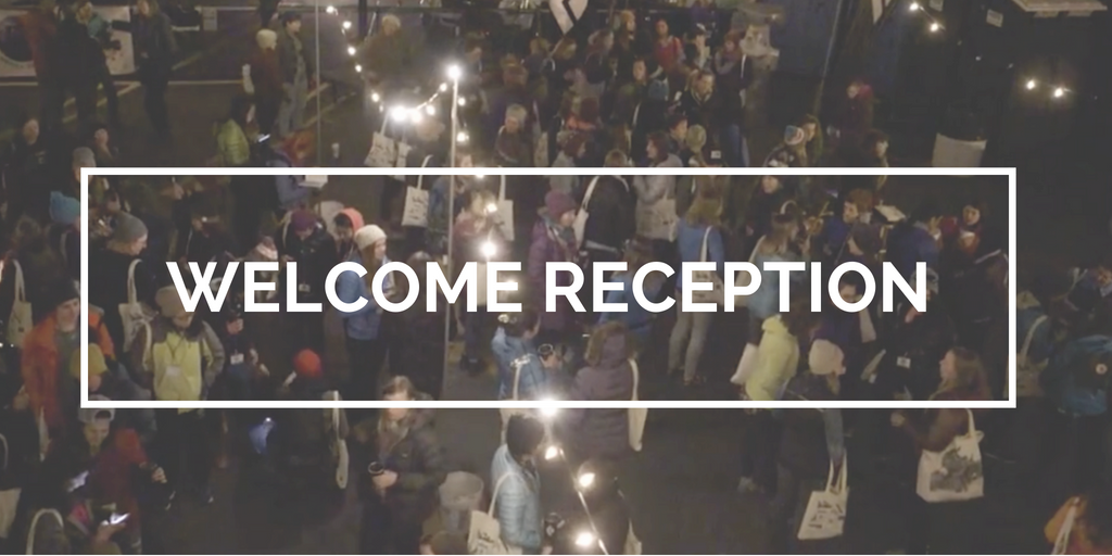 welcome reception 4.png