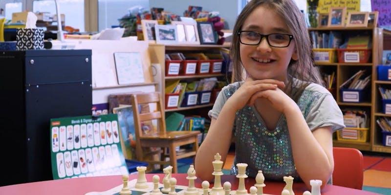 Her Move Next Smile.jpg