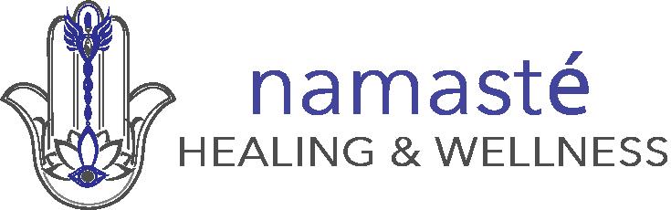 Namasté_Healing&Wellness.png