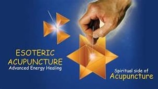 Acupuncture is so much more than anatomy based needling. Esoteric acupuncture works on deep internal levels to help you heal from traumas, emotional pain, insomnia, physical pains and so much more.