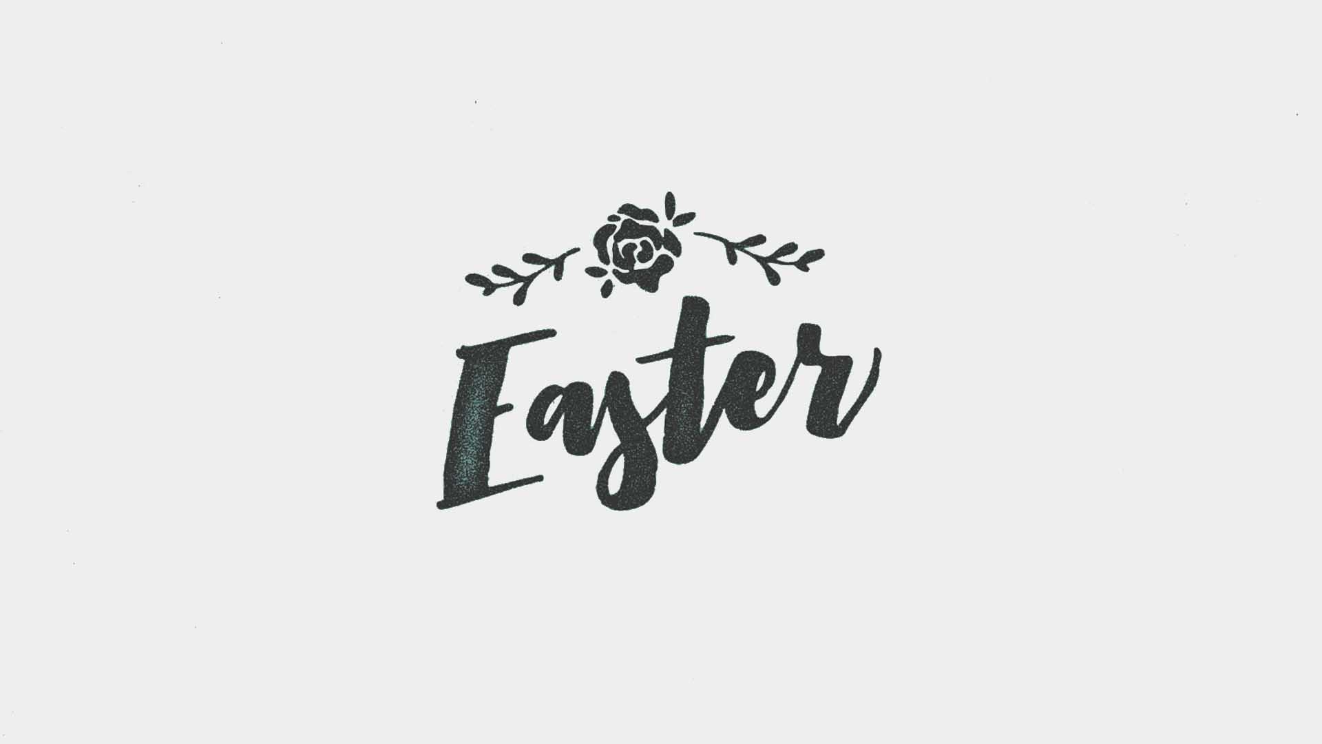EASTER-2017.jpg
