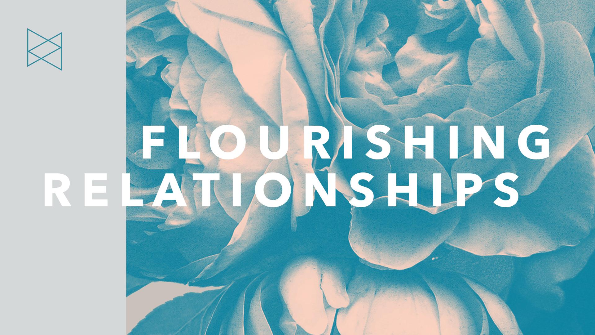 flourishing-relationships