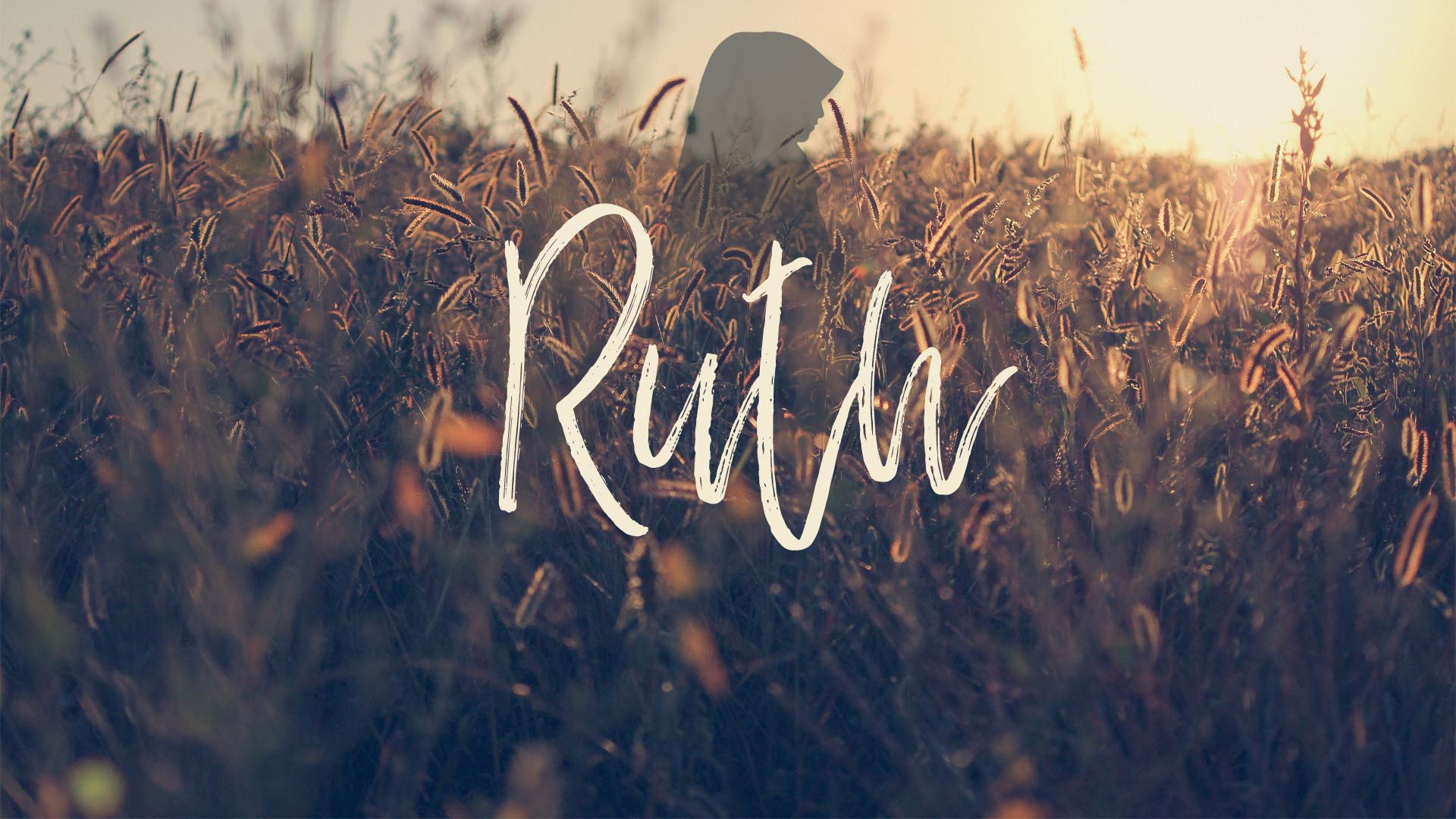 Ruth-sermon-series