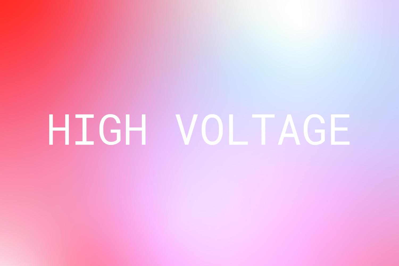 WNSA_HIGH_VOLTAGE.jpg