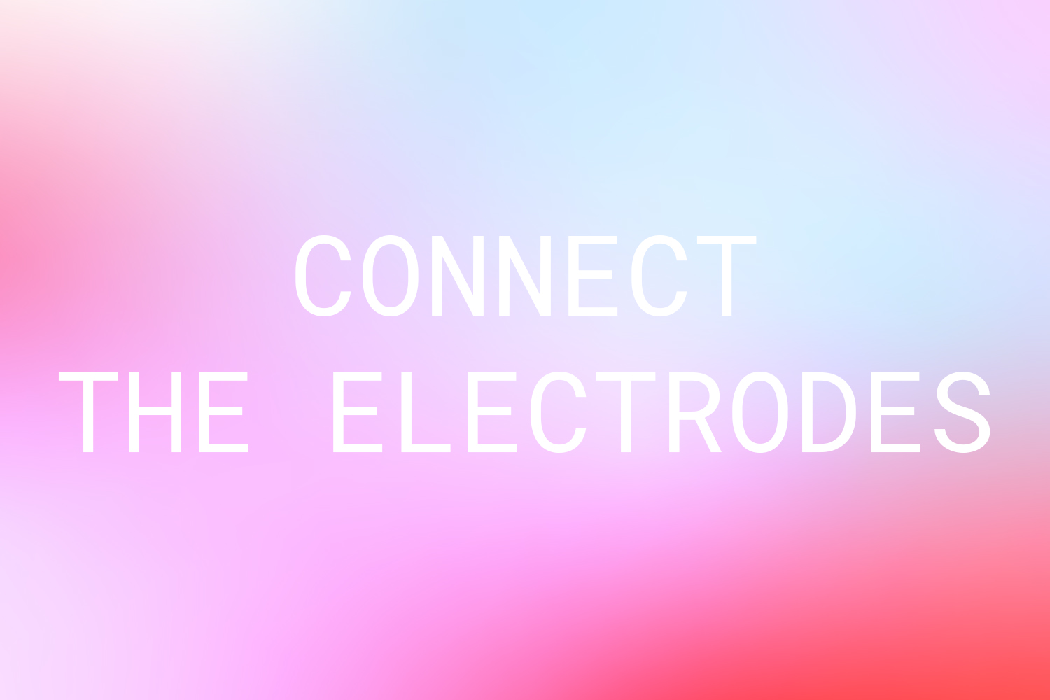 WNSA_CONNECT_THE_ELECTRODES.jpg