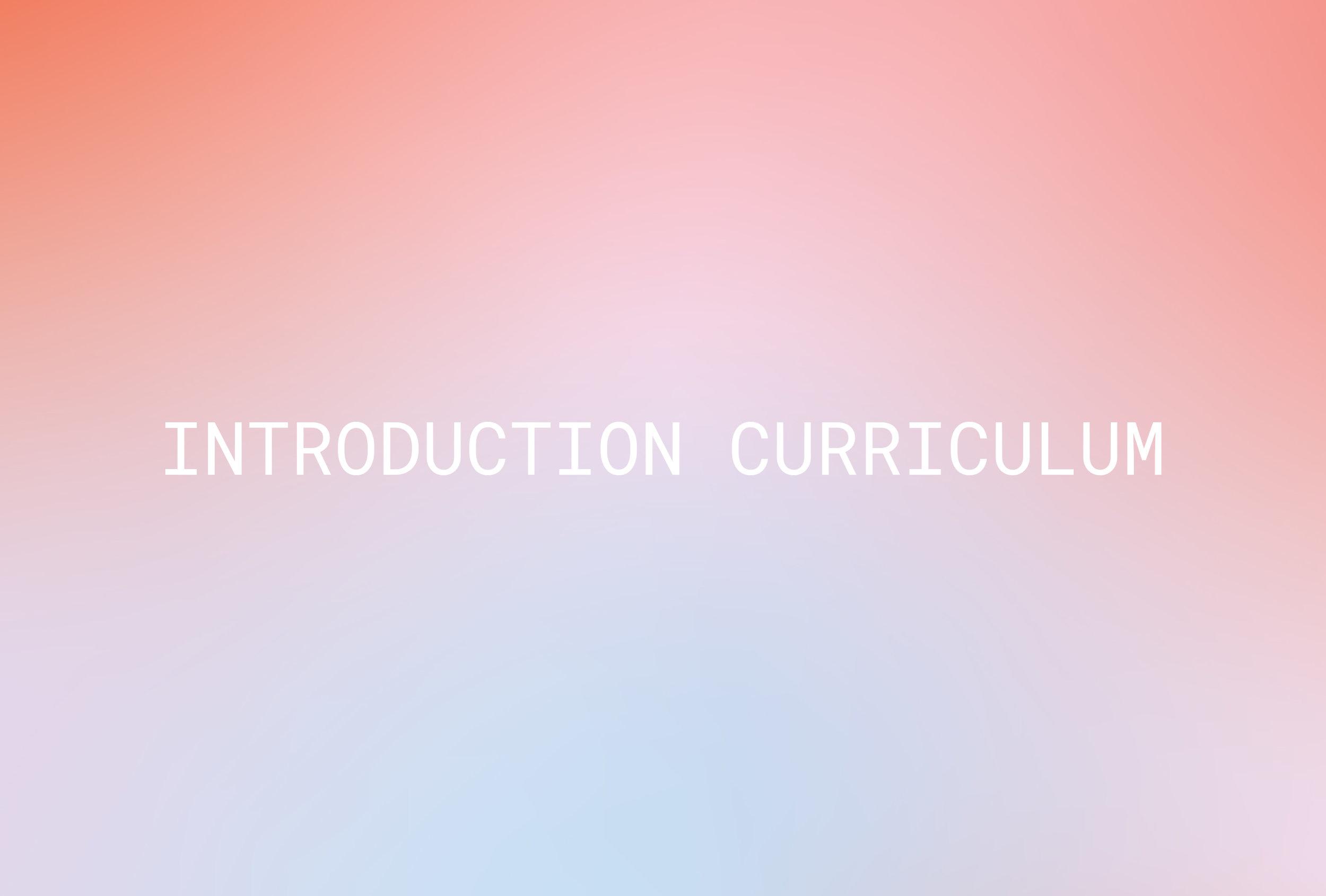 INTRO_CURRICULUM_HEADER.jpg