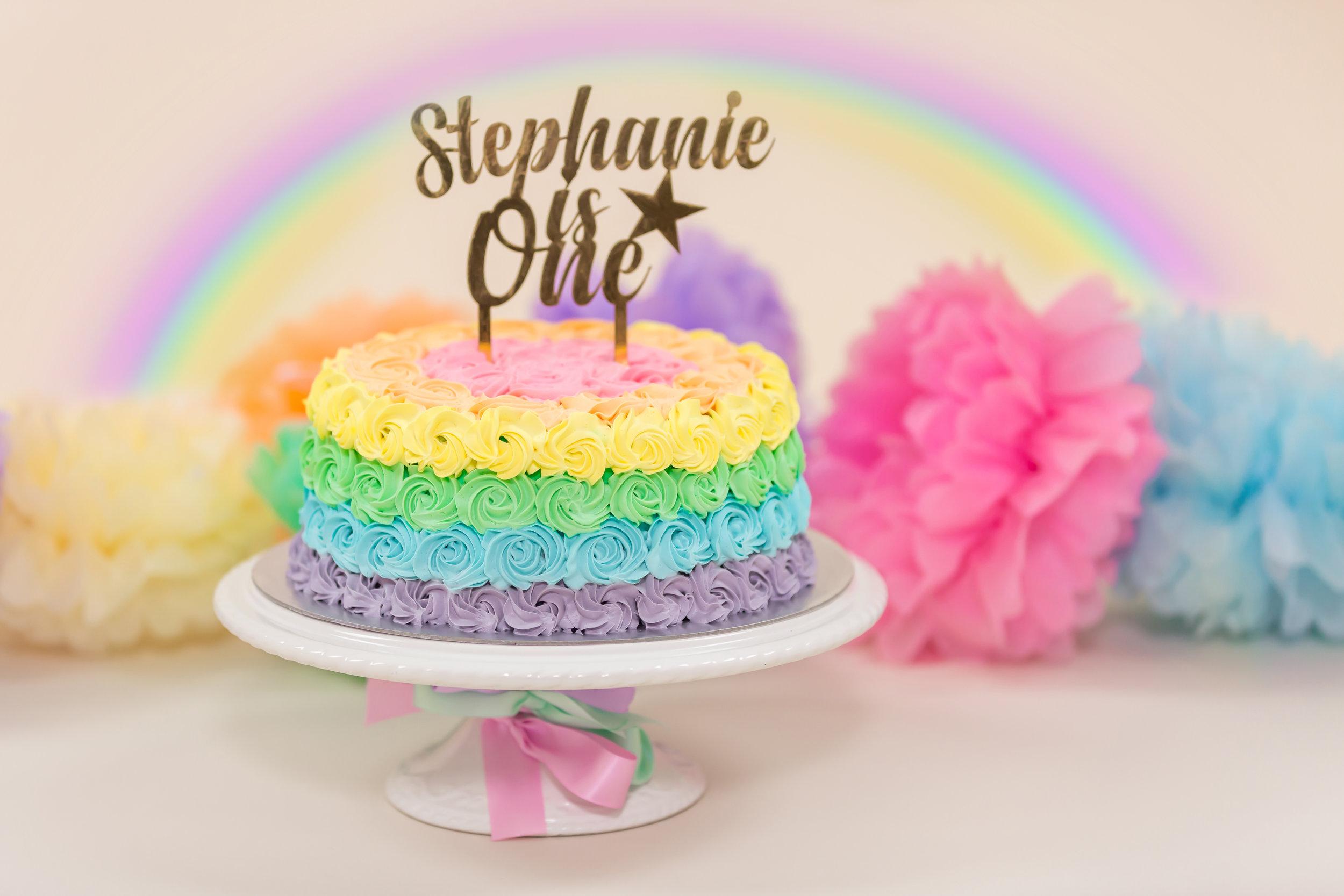 Stephanie (1).jpg