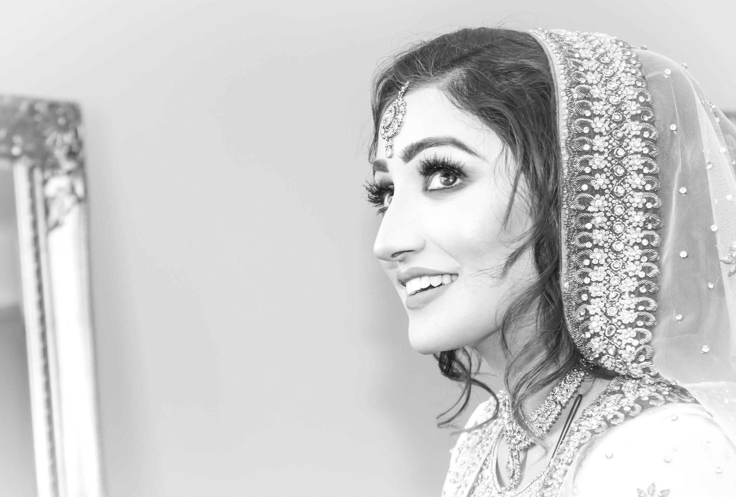 Amani Imaad (50).jpg