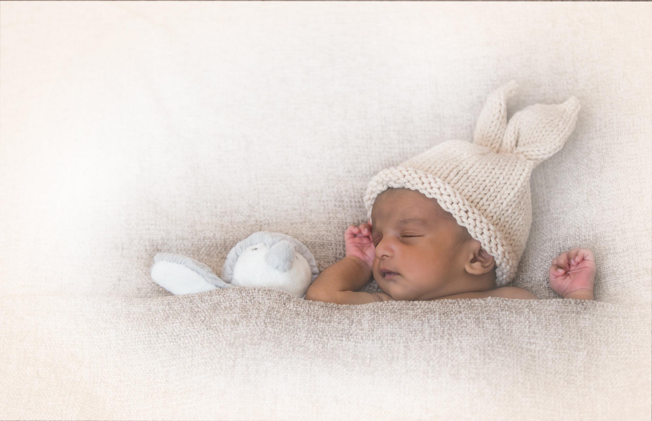 Newborn/Maternity -