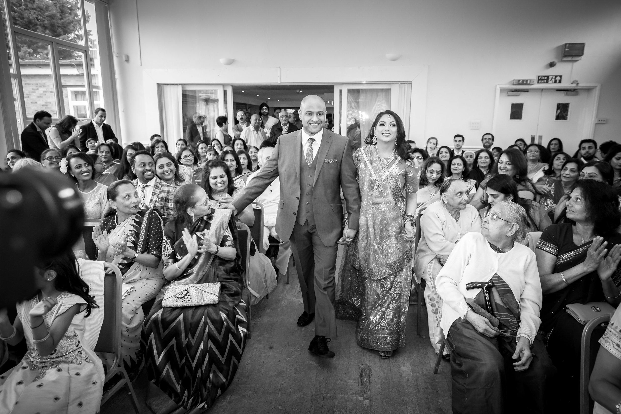 Chintan & Preena (74).jpg