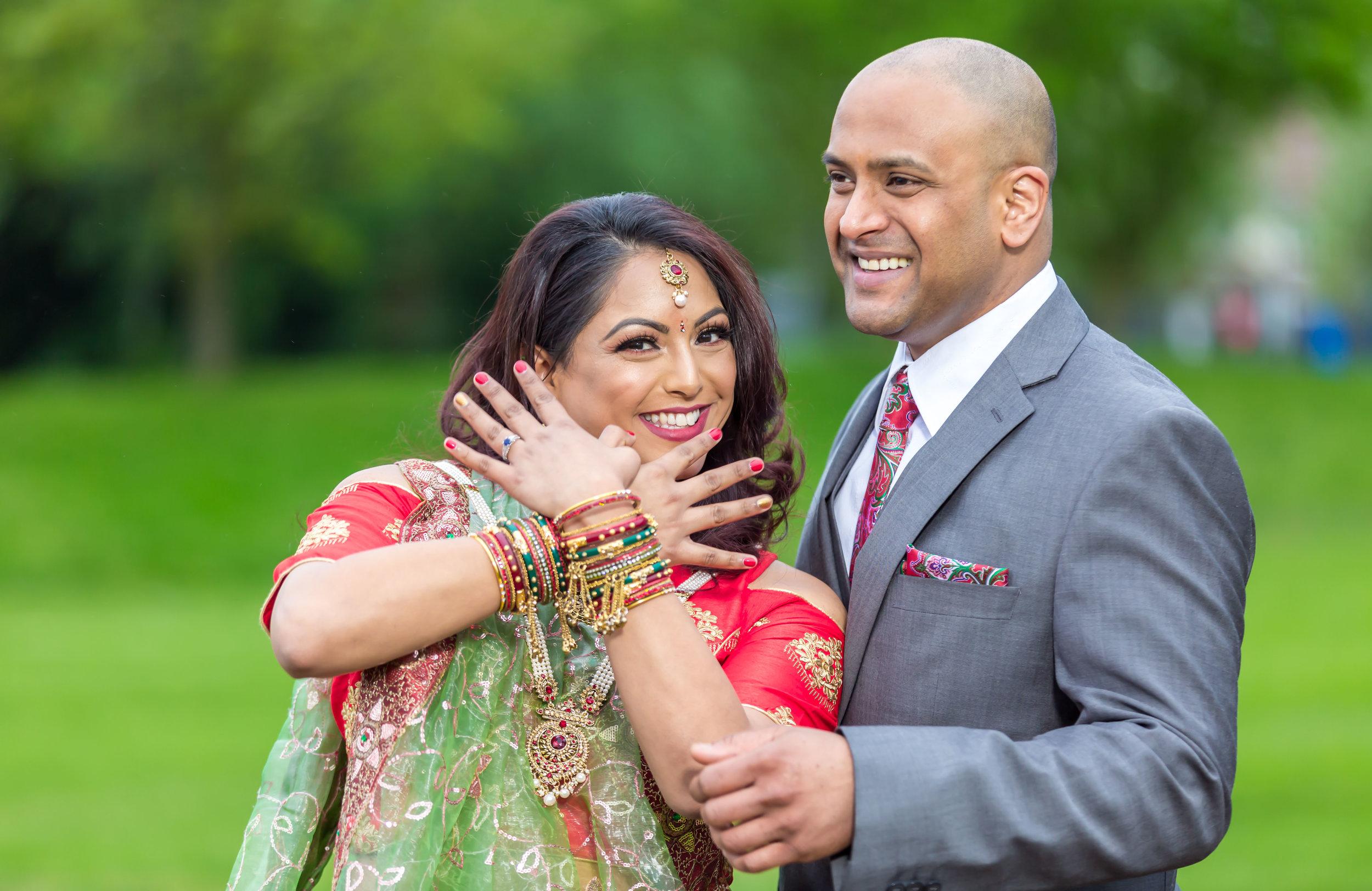 Chintan & Preena (234).jpg