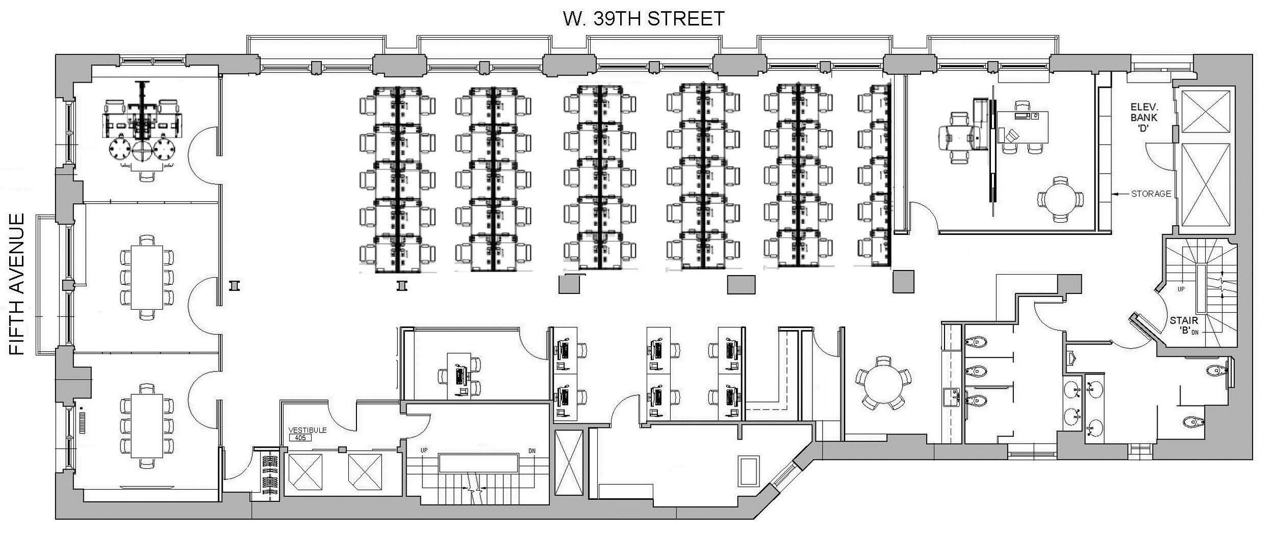 437 5th Ave - 21 Grams layout.jpg
