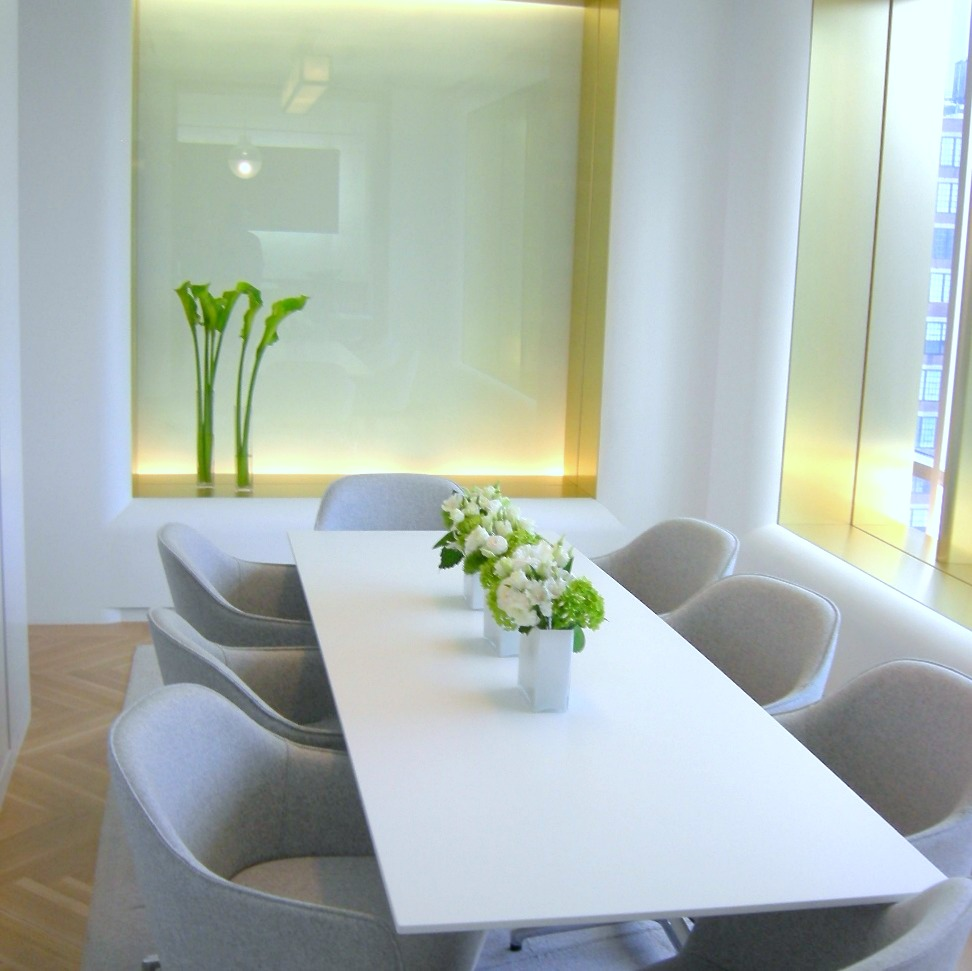 545 W 25 Conference room.JPG