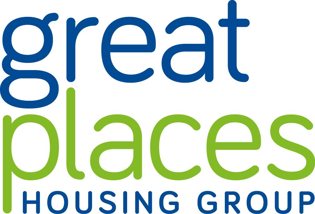 GPHG-logo-colour.png