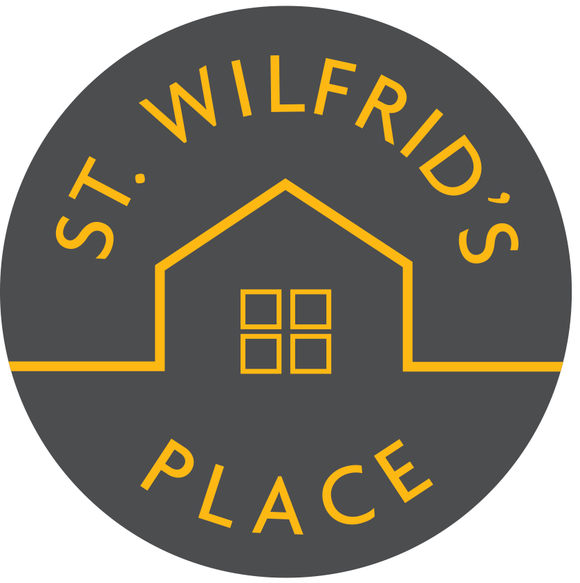 St-WILFRID'S-Place GY.png