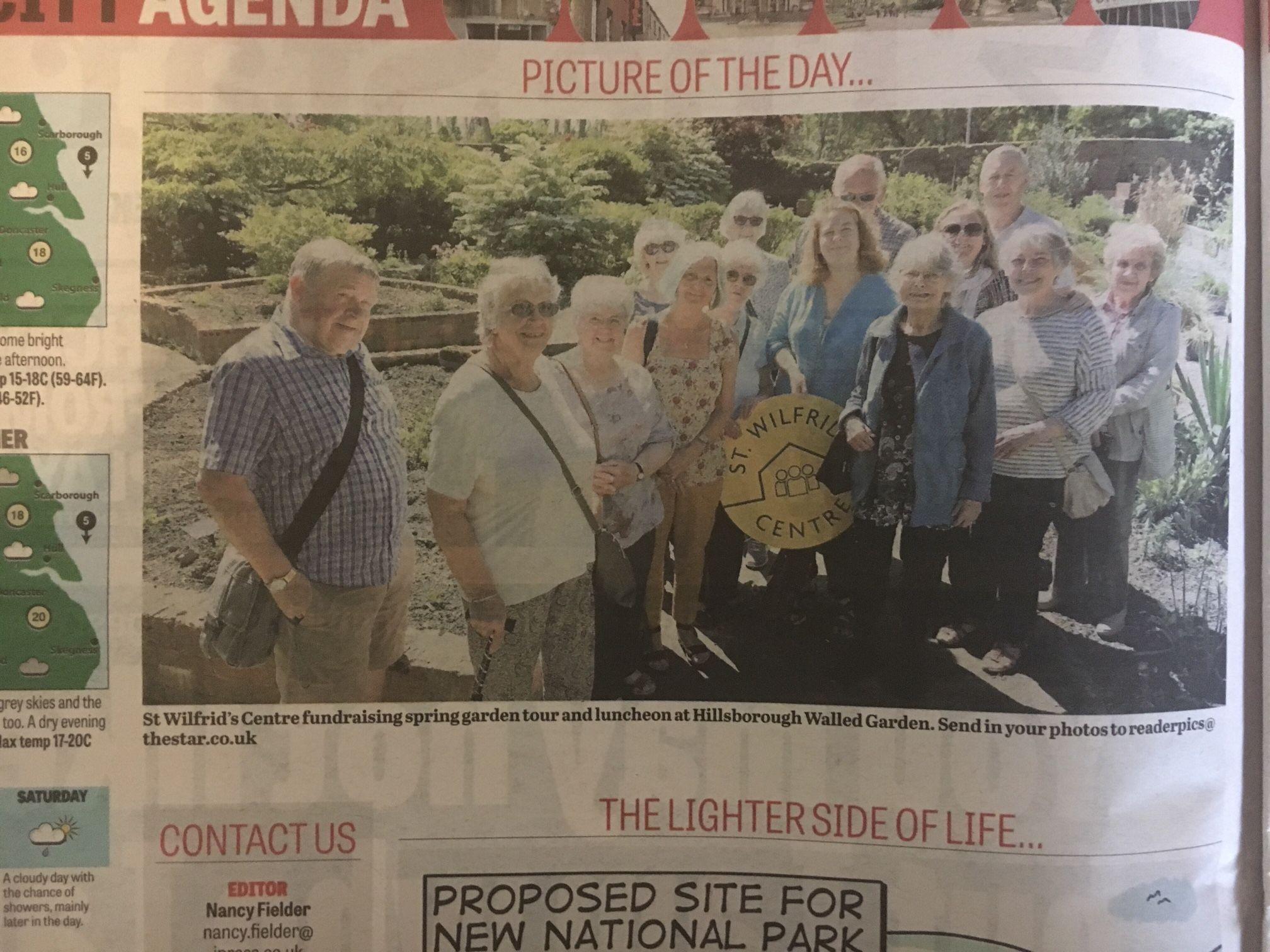 Star Newspaper photo.jpg