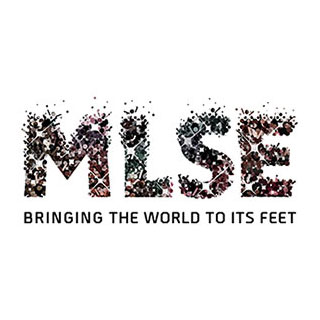 logo-mlse.jpg