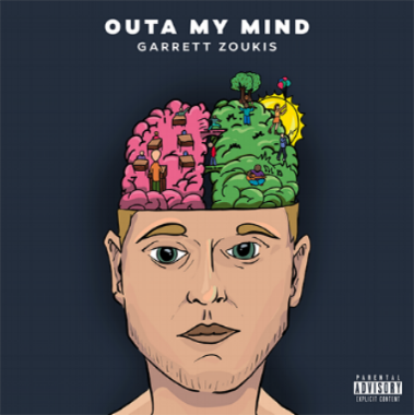 Outa My Mind